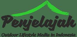 Penjelajah - Outdoor Lifestyle Media in Indonesia